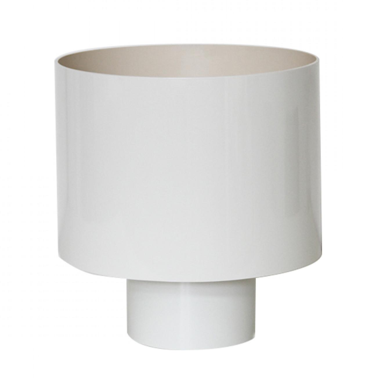 Luminária Fusquinha