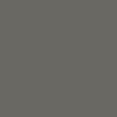 Cor Arranha-céu – Suvinil E750