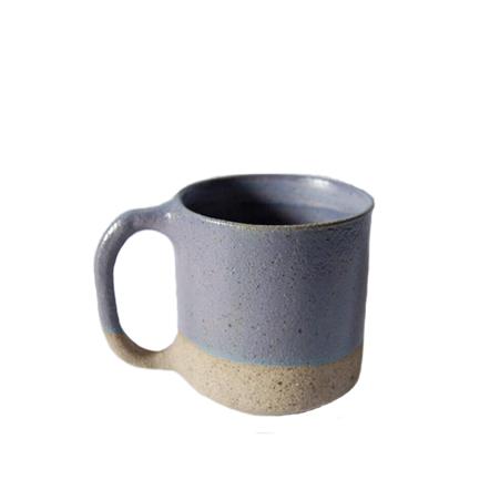 Canecas mosca cerâmica