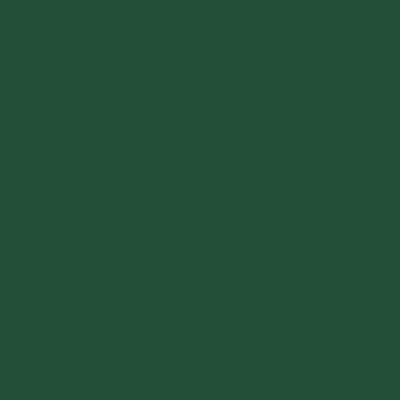 Cor Plantação de hortaliças – Suvinil R646