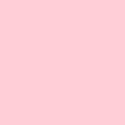 Cor Tutti Fruti – Suvinil B241