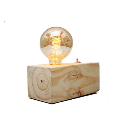 Luminária Dominó