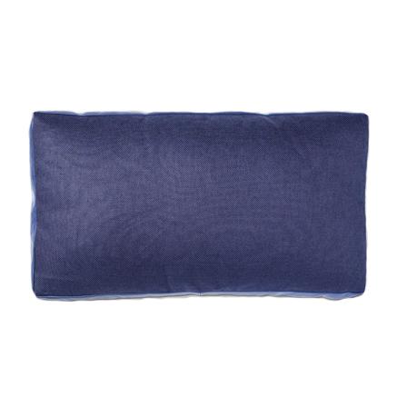 almofada de tempos em tempos são paulo – new caixote – naval – 55×30
